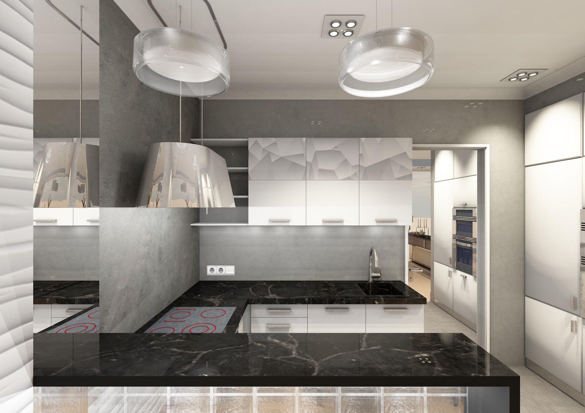 визуализация-кухня-1
