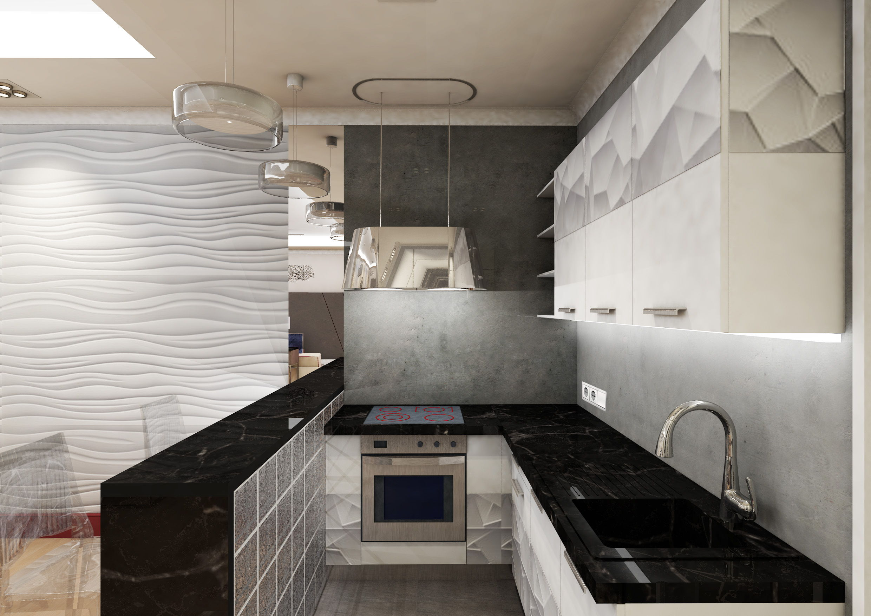 визуализация-кухня-2