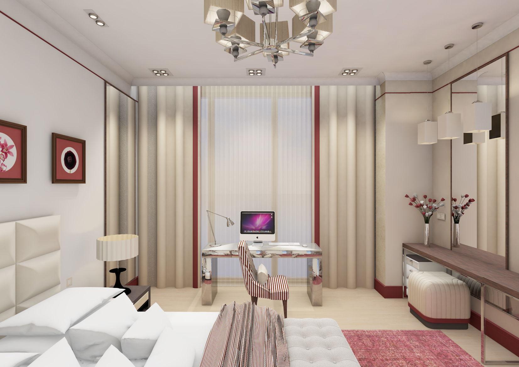 визуализация-спальня-1