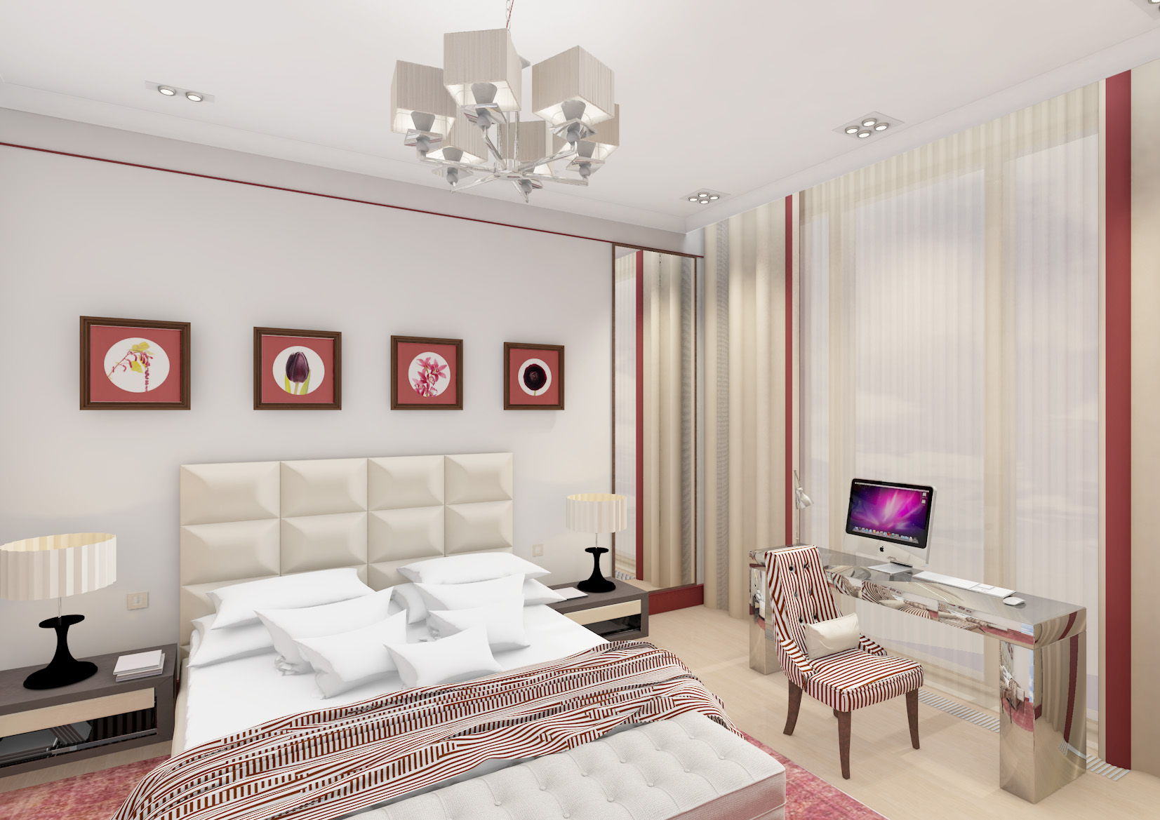 визуализация-спальня-2